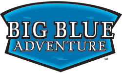 big-blue-adventure-png