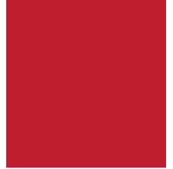 hot-healthy-foods