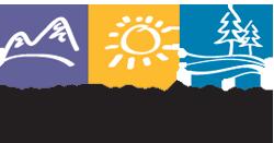north-lake-tahoe-logo