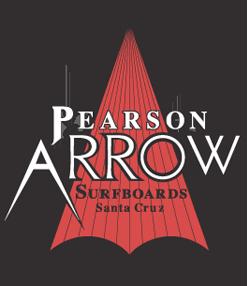 pearson-arrow