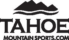 tahoe-mountain-sports