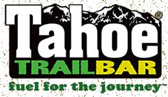 tahoe-trailbar