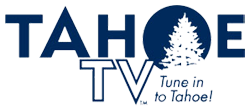 tahoe-tv-logo-final