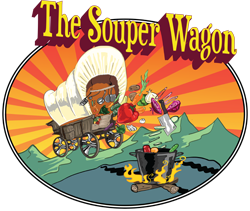 the-souper-wagon