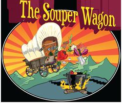 the-souper-wagon