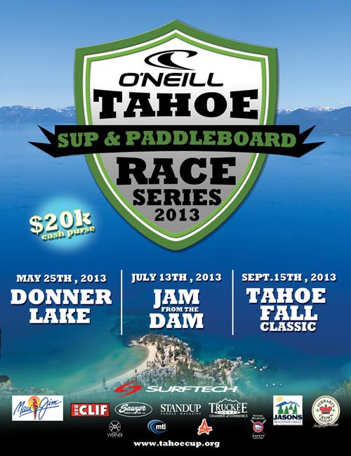 tahoe-oneill