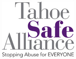 tahoe-safe-alliance