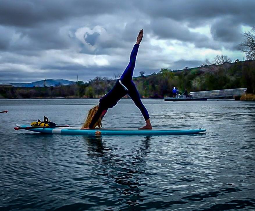 heart boga yoga-gopro contest winner